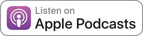 Listen on Apple Podcasts Image: Supplied