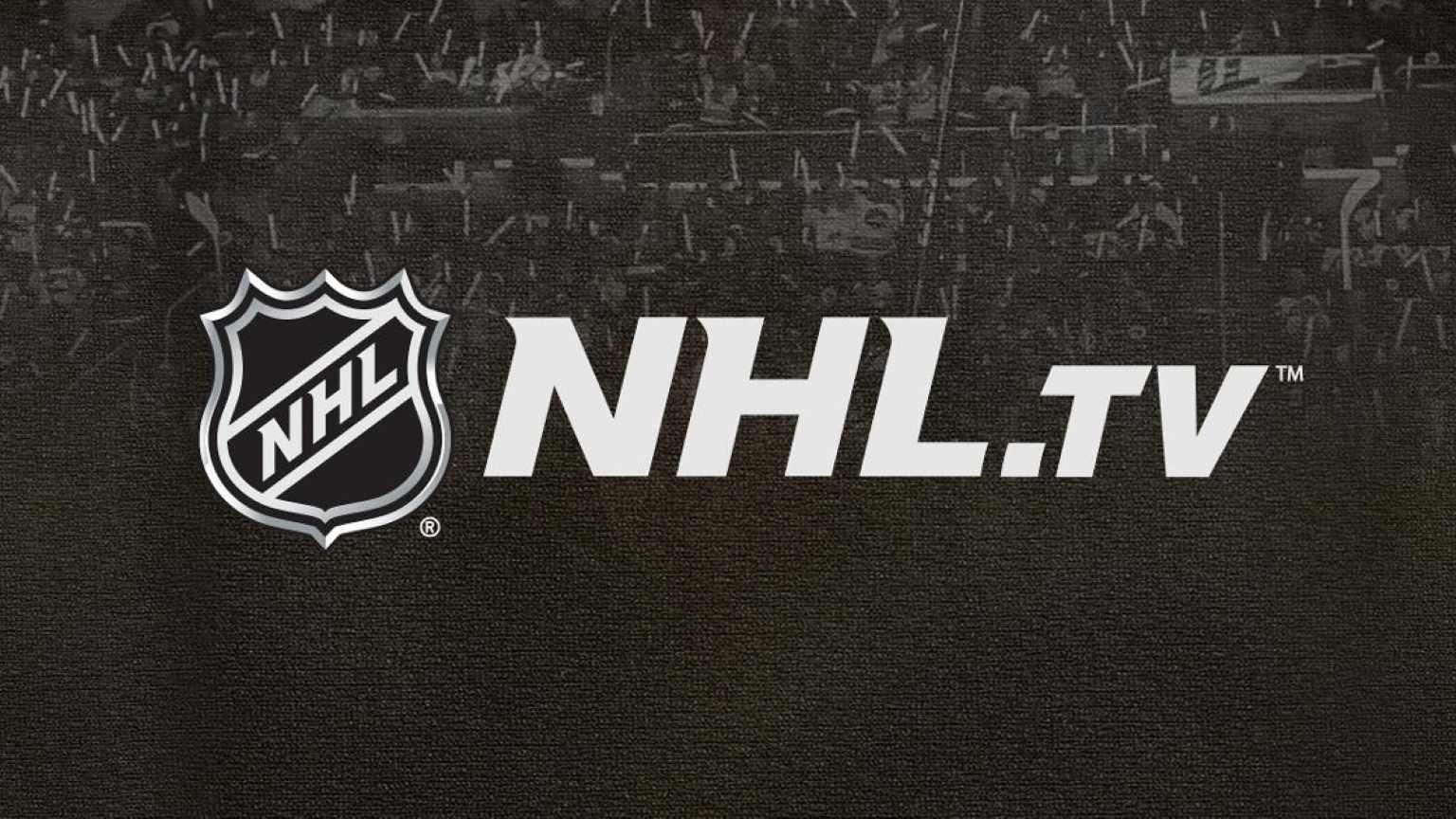 NHL.TV