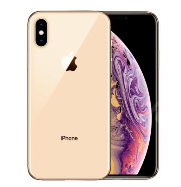 Half-price Apple iPhone XS