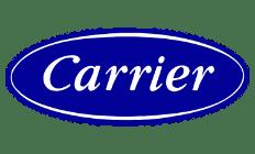 Carrier Global logo