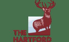 Hartford Financial Services Group logo