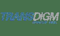 TransDigm Group logo