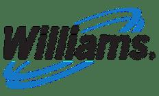 Williams Companies logo
