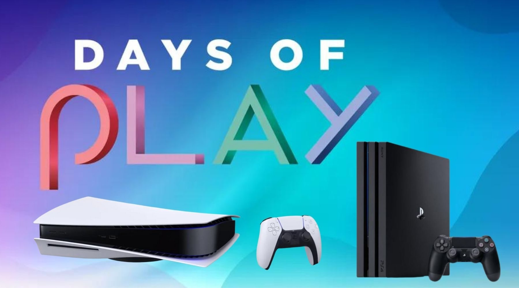 PlayStation Days Of Play 2021: The best game deals so far ...