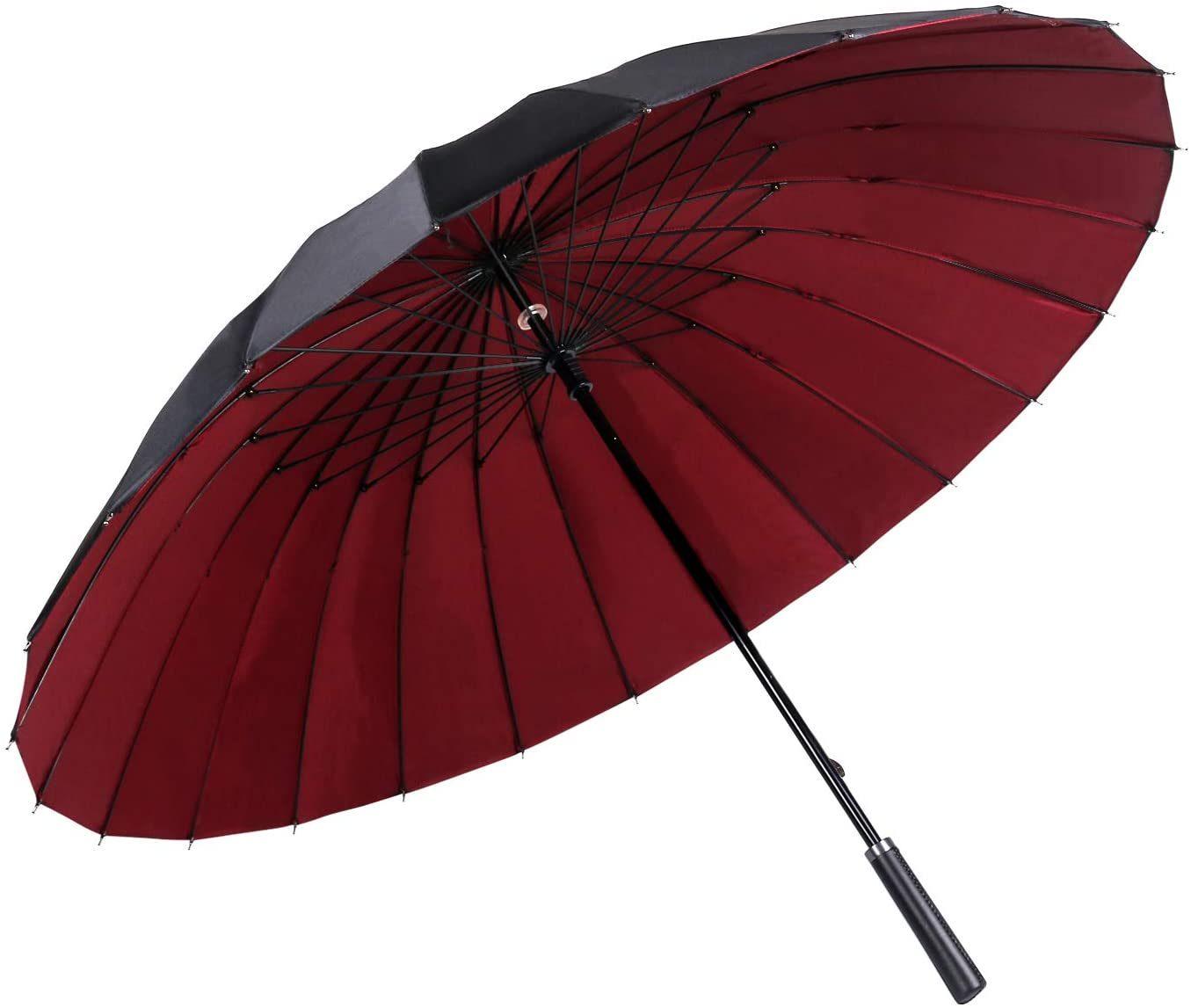 Windproof Umbrella deal