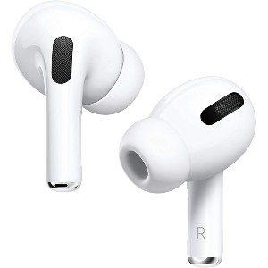 $ 104 de descuento en Apple AirPods Pro
