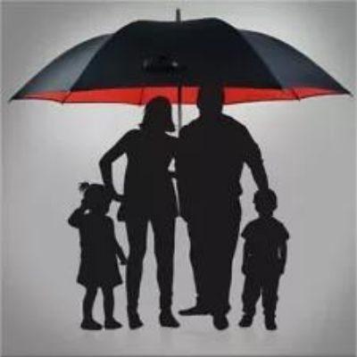 Up to 15% off golf umbrellas
