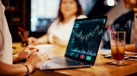 5 tips to find the best way to start trading