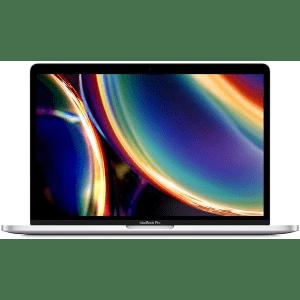 $ 270 de descuento en Apple MacBook Pro de 13 pulgadas