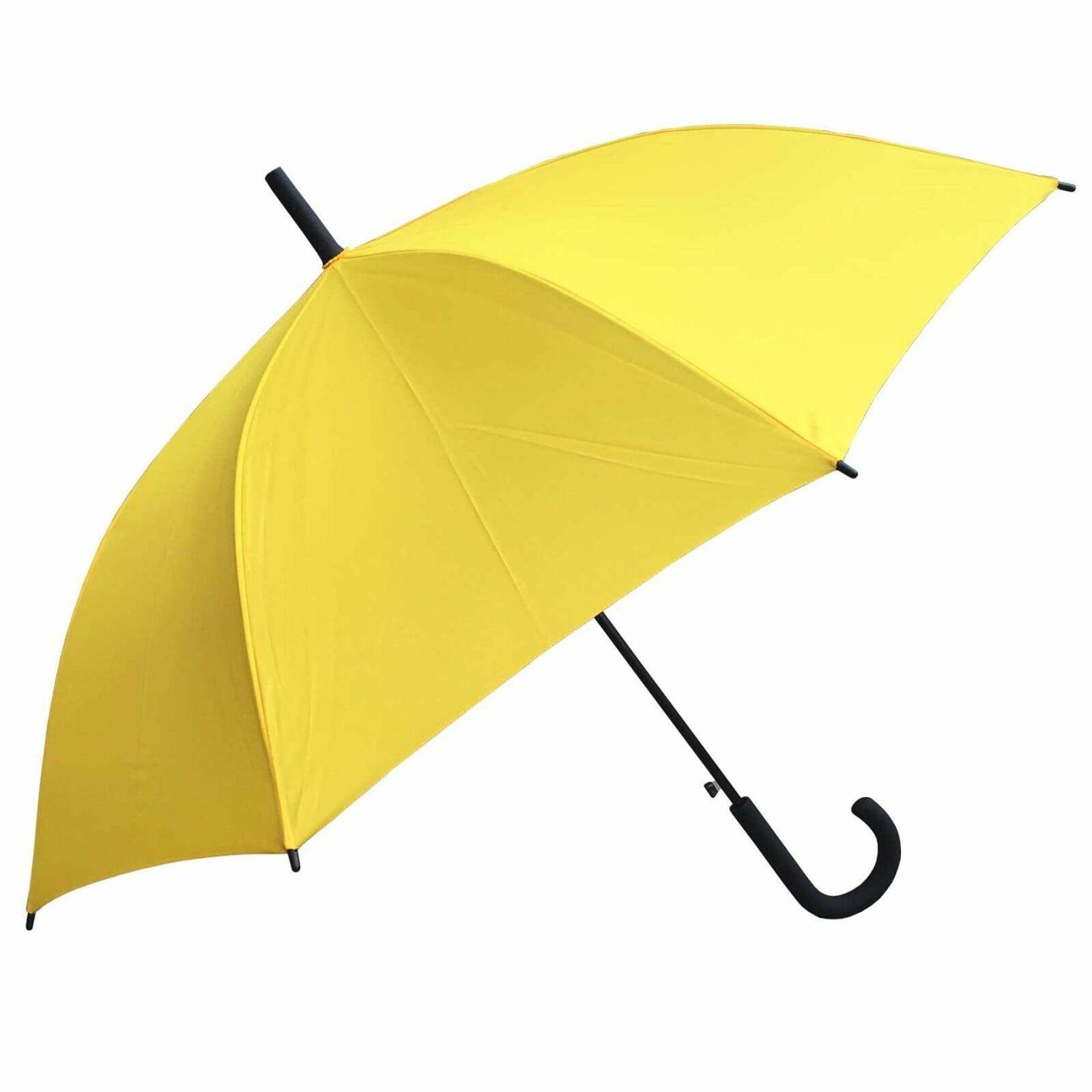 Willow Tree Classic Umbrella
