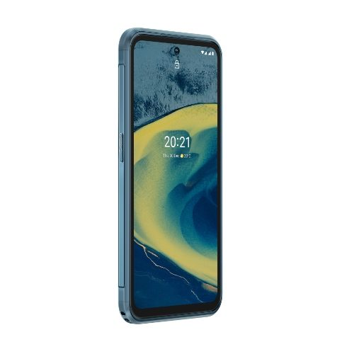 Compre Nokia XR20 en eBay