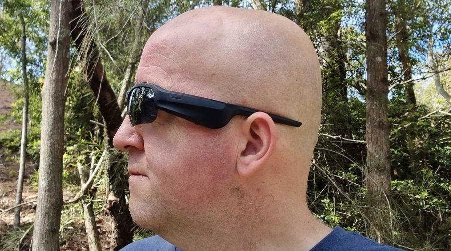 Revisión de Bose Frames Tempo