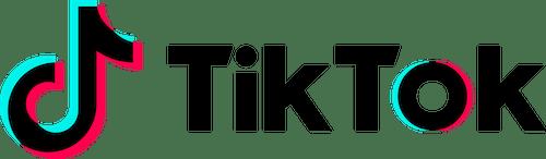 Follow Two Broke Chicks on TikTok