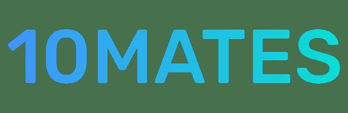 10Mates