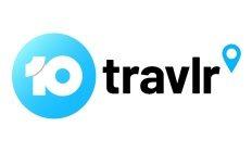 10Travlr Hotels