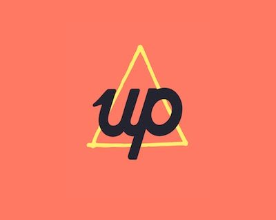 Up Everyday Account Review