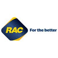 RAC Finance