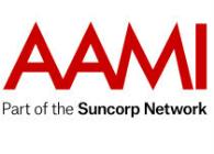 AAMI Health Insurance Deals