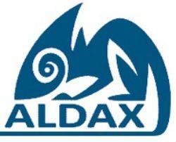 Aldax Moulds