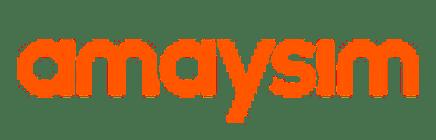 amaysim deals