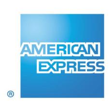 AMEX Travel Insurance