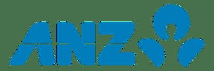 ANZ Pensioner Advantage account
