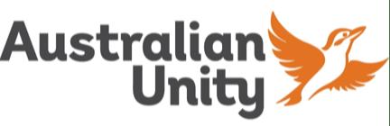 Australian Unity Easy Saver