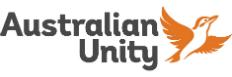 Australian Unity Health Insurance