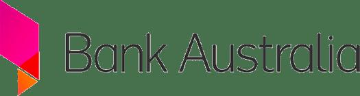 Bank Australia Everyday Access Account