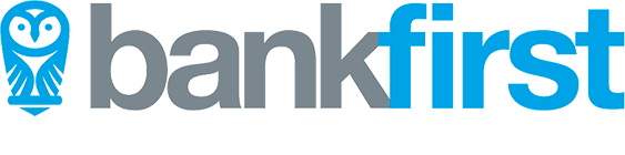 Bank First Everyday Account