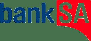 BankSA Freedom Business Account