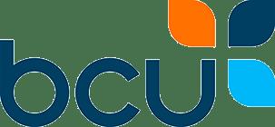BCU Access account