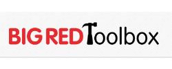 Big Red Toolbox