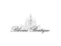 Blooms Boutique