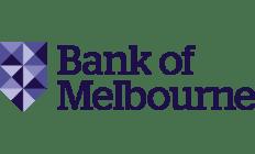 Bank of Melbourne Maxi Saver