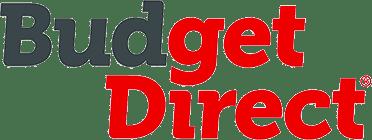 Budget Direct Travel Insurance Deals
