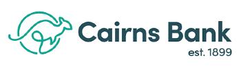 Cairns Bank