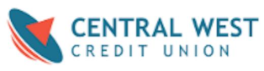 Central West Credit Union