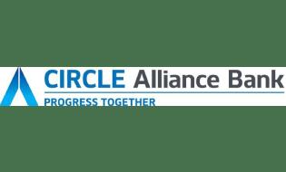 Circle Alliance Bank