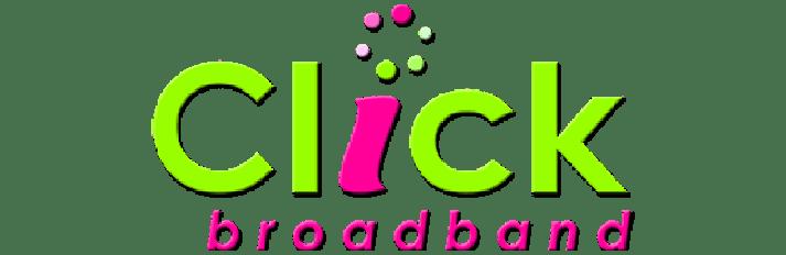 Click Broadband