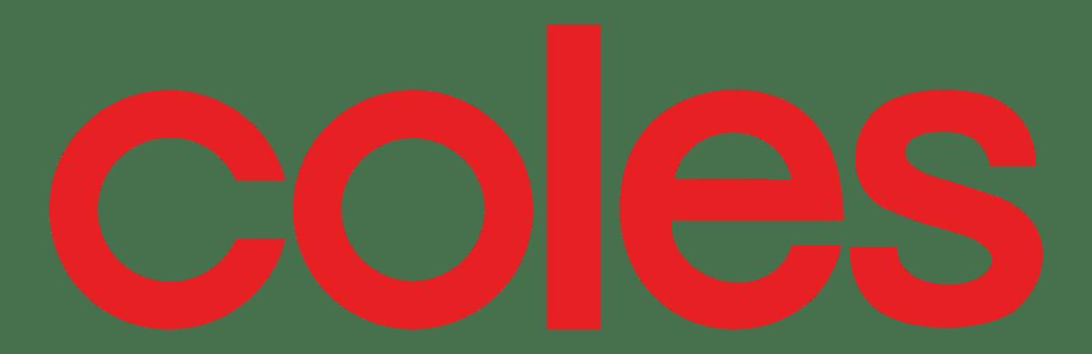 Coles Credit Cards
