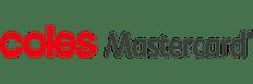 Coles MasterCard Deals