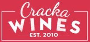CrackaWines