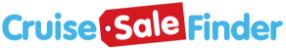 Cruise Sale Finder
