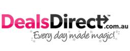 Deals Direct