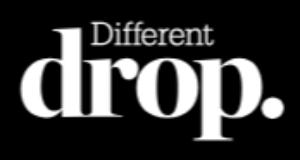 Different Drop