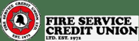 Fire Service Credit Union