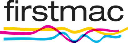 Firstmac Term Deposit