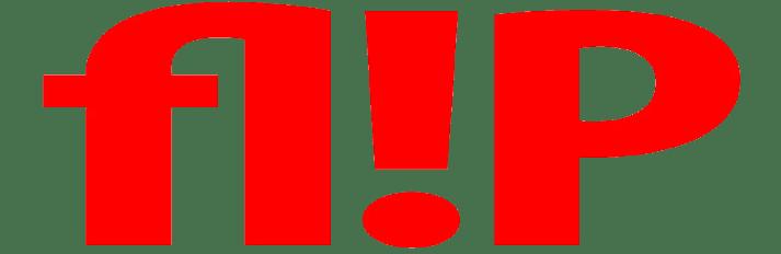 Flip TV Broadband