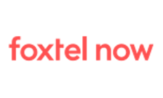 foxtel now supplied